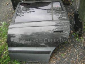 Дверь на Toyota Caldina ST195 3S
