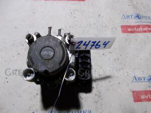 Блок abs на Toyota Ipsum ACM21 2AZ 44510-44110