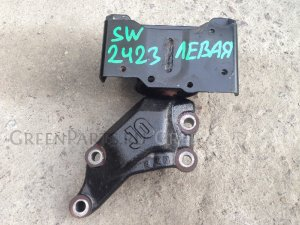 Подушка двигателя на Suzuki Swift ZD72S K12B SSW2423