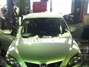 Стоп-сигнал на Mazda Axela BKEP LF