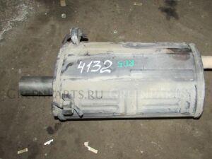 Глушитель на Honda CR-V RD4, RD5, RD6, RD7 K20A, K24A