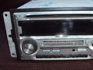 Магнитофон на Suzuki Escudo TD11W DPX-055MD