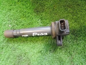 Катушка зажигания на Honda Z PA1 099700-0350