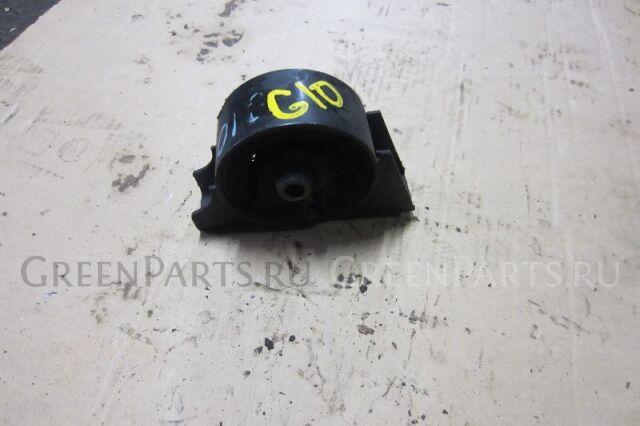 Подушка двигателя на Nissan Bluebird Sylphy QG10 QG18DE 0066418