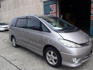 Бензобак на Toyota Estima ACR40 2AZ
