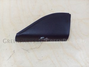 Накладка на зеркало на Suzuki Escudo TL52W , TA52W, TA02 , TD02W , TD62W J20A