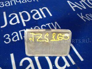 Светильник салона на Toyota Aristo JZS160 JZS161 UZS160 UZS161 2JZ