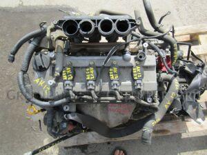 Катушка зажигания на Nissan March AK12 CR12DE 027974
