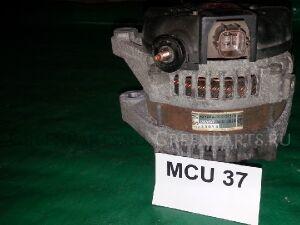 Генератор на Toyota Harrier ACU35, MCU30, MCU35, ACU30, MCU36 1MZFE 2706020270