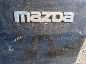 Эмблема на Mazda Capella GW5R, GW8W, GWER, GWEW, GWFW