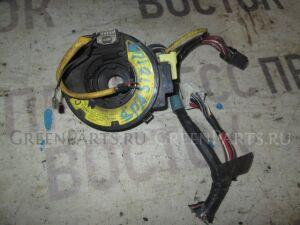 Шлейф-лента air bag на Toyota Spacio NZE121