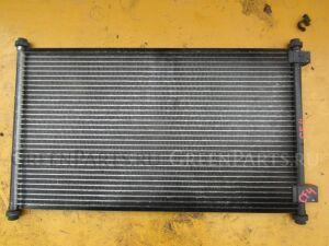 Радиатор кондиционера на Honda Torneo CF4 F20B 1107292