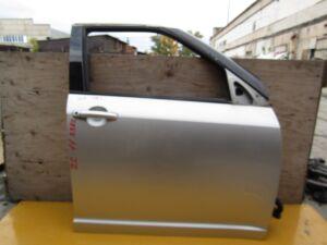 Дверь на Suzuki Swift ZC11 M13A 173382
