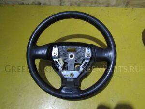 Руль на Mazda Demio DY3W ZJ-VE 432666