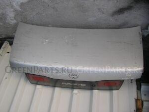 Крышка багажника на Toyota Aristo JZS147