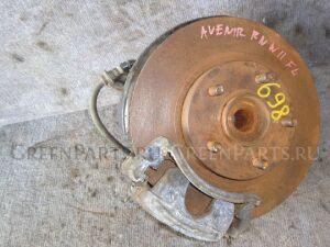 Ступица на Nissan Avenir RNW11 QR20DE 698