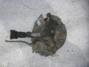Ступица на Mazda Bongo SK22 R2 2WD