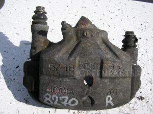 Суппорт на Toyota Carina Ed ST180 5718