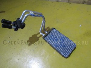 Радиатор печки на Subaru Forester SG5 EJ205DXUBE 003082