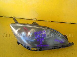 Фара на Mazda Axela BK5P 2952
