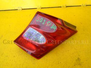 Стоп на Honda Freed GB3 12265