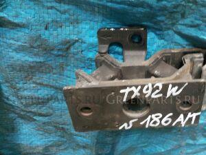 Подушка двигателя на Suzuki Grand Escudo TX92W H27A №5