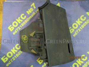 Бардачок на Mazda Axela BL5FP ZY-VE BDG7-64-040C 01, BDG7-64-160F 01