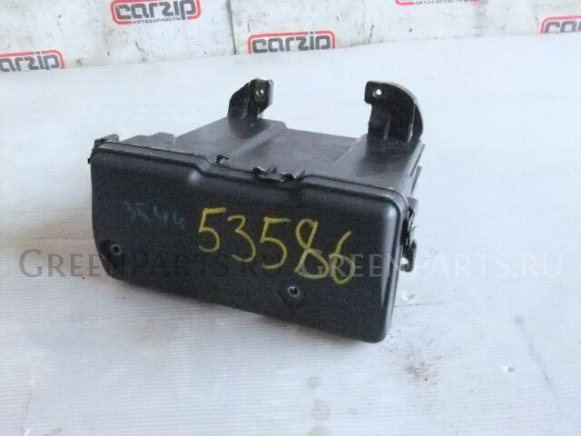 Корпус блока efi на Toyota Celica ZZT230 1ZZFE 0053544