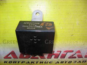 Сигнал на Mitsubishi CHARIOT,DELICA STAR WAGON,PAJERO,RVR N33W,N34W,N38W,N43W,N44W,N48W,P03W,P04W,P24W,P25W, 4G63, 4G64, 4D68T, 4G93, 4D56, 4M40, 6G72, 6G74 MB627899