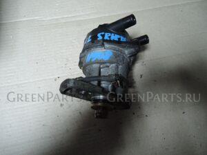 Трамблер на Nissan Bluebird EU12 SR18DS