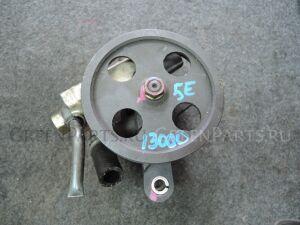 Гур на Toyota Corsa EL53 5E-FE