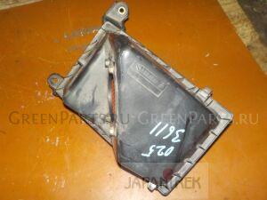Корпус воздушного фильтра на Subaru Forester SG5 EJ203