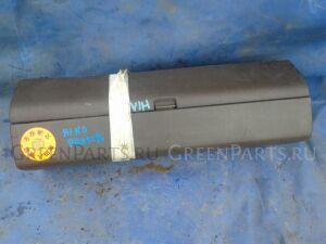 Бардачок на Hino Profia GN2 EF550