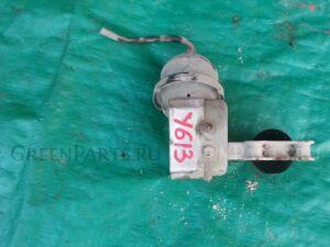 Клапан на Nissan Patrol Y61 ZD30DDTI