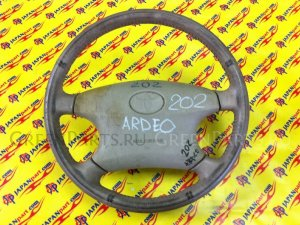 Руль на Toyota Vista Ardeo SV50 220