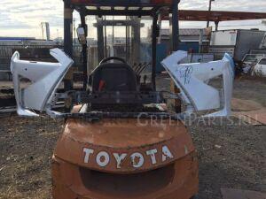 Бампер на Lexus RX270 RX350 RX450H GGL25 GYL25 AGL20W AGL25W