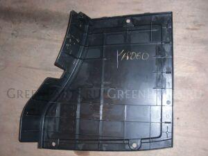 Защита на Lexus RX450H GYL15,16