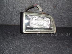 Туманка бамперная на Nissan Cefiro A32 VQ20DE 21-54