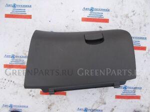 Бардачок на Subaru Impreza GH2 EL15 6724