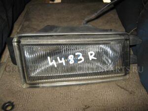 Туманка на Nissan Cedric HY34 114-53538