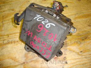 Блок предохранителей на Suzuki Escudo TD94W H27A 1026