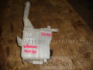 Бачок омывателя на Toyota Windom MCV30 7389