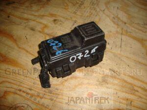 Блок предохранителей на Honda Inspire UA5 J32A 0726