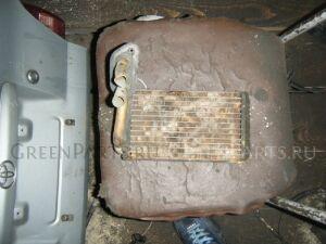Радиатор печки на Honda Orthia EL2 B20B 79110-S04-J21