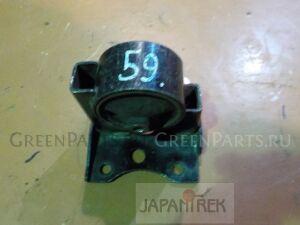 Подушка двигателя на Nissan Sunny FB15 59
