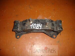 Подушка двигателя на Nissan 1084