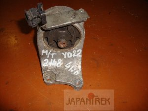Подушка двигателя на Nissan Ad VENY11 2148