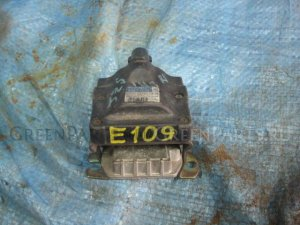 Катушка зажигания на Toyota Crown JZS143 1JZ-GE 19070-46010