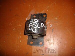 Подушка двигателя на Nissan CD20 CD20