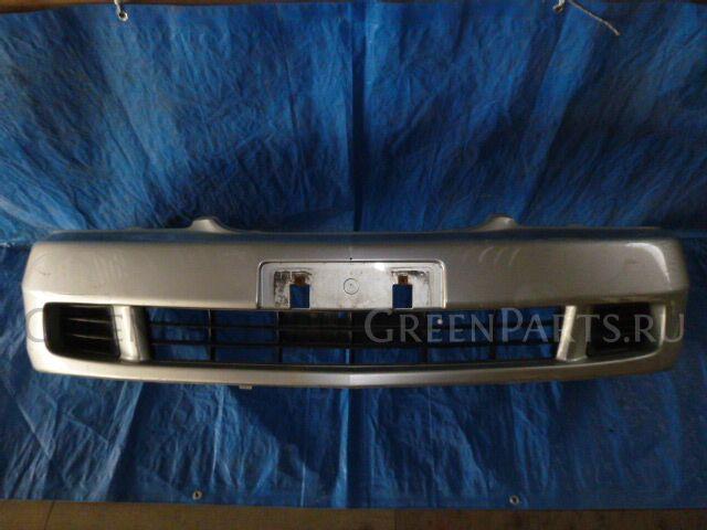 Бампер на Toyota Gaia SXM10, SXM15, ACM10 573